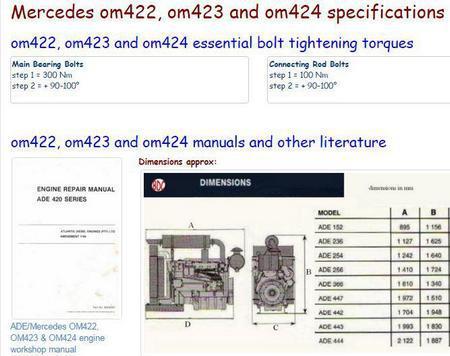 cummins 8.3 service manual pdf