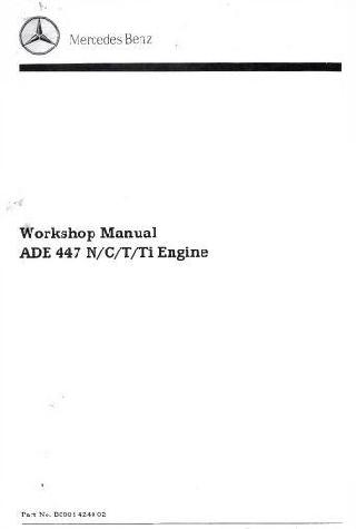 Mercedes MBE 4000 Workshop Manual additionally How To Make An Engine In SolidWorks also Thomas Train Bed additionally Harley Twin Cam Engine Diagram likewise 2017 Audi A6 New. on engine connecting rod dimensions