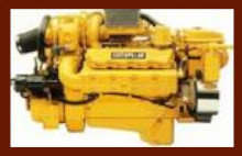 3208 Caterpillar Engine Specs additionally Key Switch Schematic 2002 Camry likewise Delta Star Electrical Wiring Diagrams moreover 7 3 Powerstroke Engine Wiring Diagram likewise Caterpillar 3406e Wiring Harness Diagram. on peterbilt wiring diagrams