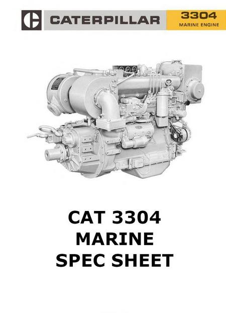 Cat 3406 Engine Wiring Diagram together with Caterpillar 3406 3406b 3406c Engine Rebuild Kit Interstate Mc Bee additionally 78522 Cat Power Super Duty further Chevy 350 Firing Order Timing additionally Cat 3304 3306 Manuals. on 3208 cat engine diagram