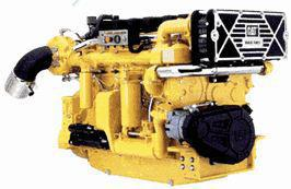 cat 3306 wiring diagram images 3116 cat engine wiring diagram cat 3406 head bolt torque specs related images