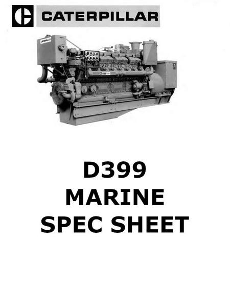 John Deere 5205 Tractor Service Repair Manual together with File Four Cylinder counter Balanced crankshaft  Autocar Handbook  13th ed  1935 together with 1b30 in addition How To Replace Timing Chain On Bmw 320d E90 2007 2010 as well 3kgmo 2002 Toyota Rav4 Serpentine Belt I Cannot Find Diagram. on 4 cylinder diesel engine