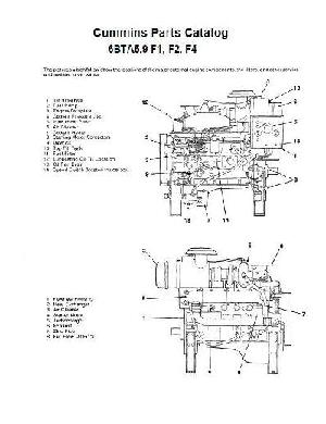 Mins Fuel Shut Off Solenoid Wiring Diagram Ignition Coil