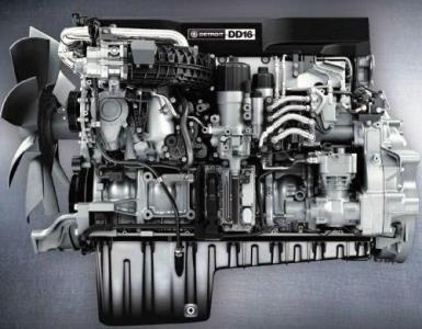 Detroit Dd Exhaust Manifolds Wpfnvgvozcav F likewise S L furthermore Jsc Zvezda M L likewise Il as well Detroit Diesel Ecm Jball X. on detroit diesel dd15 engine