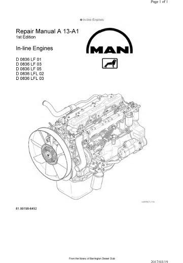 Show product further Serpentine Belt Diagram 2010 Honda Odyssey V6 35 Liter Engine 04533 furthermore 24 Valve Duratec Engine Diagram further Mazdaspeed Turbo Parts additionally Excavator. on 6 cylinder engine