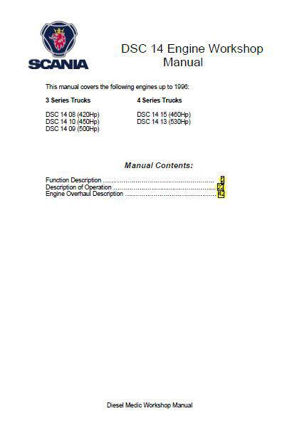 briggs and stratton vanguard service manual pdf
