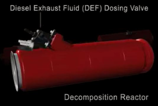 Diesel >> Index of /technical/emission-control
