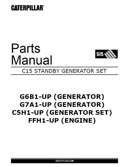 cat c15 engine manuals and spec sheets rh barringtondieselclub co za caterpillar c15 parts diagram caterpillar c15 parts catalog