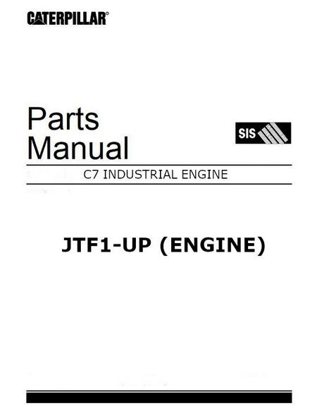 cat c7 industrial parts manual p1 c13 cat engine diagram mercedes engine diagram wiring diagram ~ odicis cat c7 ecm wiring diagram at beritabola.co