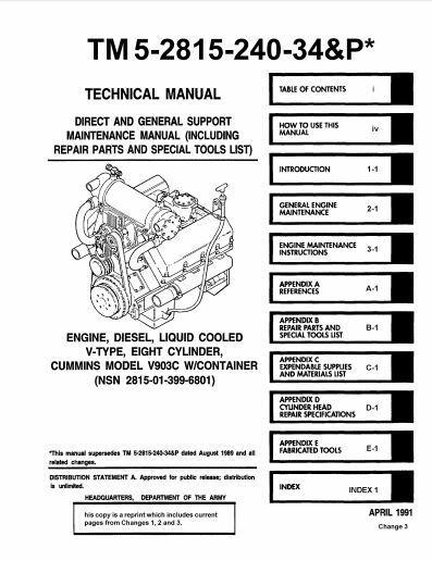 1995 Volvo 850 L5 2 3ll5 2 4l Serpentine Belt Diagram further Saab 93 Engine Diagram moreover 1988 Chevy C 1500 Fuel Filter as well How To Replace Timing Belt On A 1995 Alfa Romeo 164 further Serpentine Belt Diagram 2010 2009 Saturn Vue V6 35 Liter Engine 06782. on saab 900 serpentine belt diagram