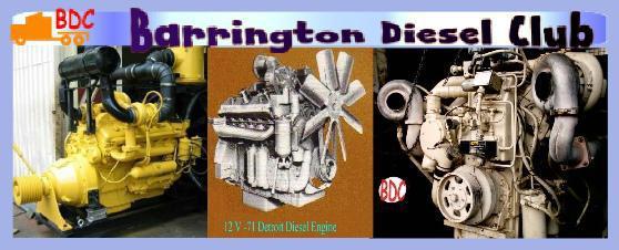 image 12v-71 engine images