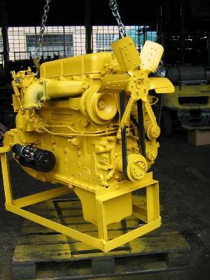 Detroit Diesel 4-53 image