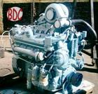 Detroit Diesel 8v-92 image