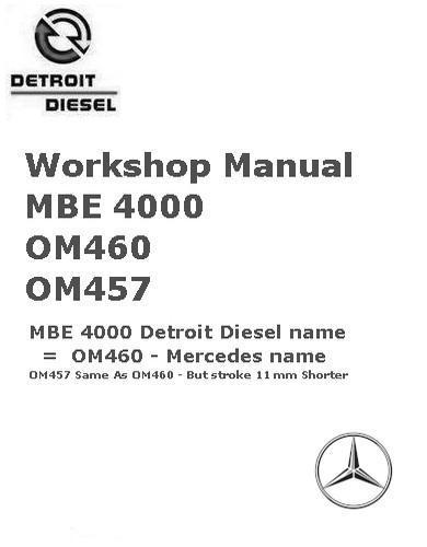Index of /detroit/mbe-4000