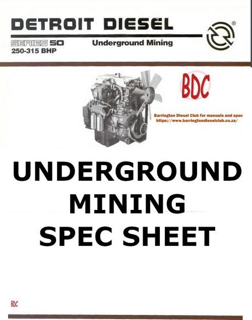 series 60 detroit diesel service manual free download