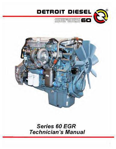 detroit diesel series 60 service manual ddecv