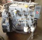 Deutz 1012 and 1013 diesel engine specs, manuals, bolt torques