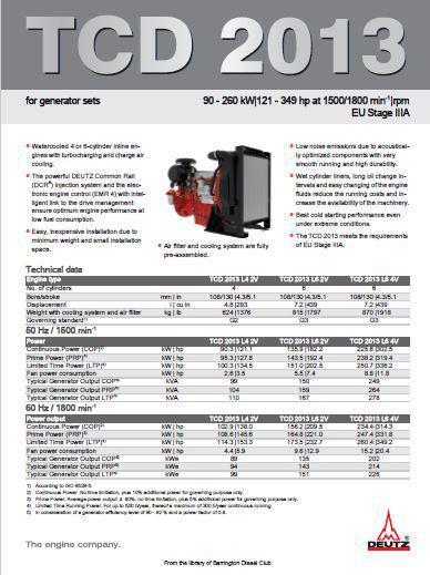 Deutz 2012 spec sheet p1
