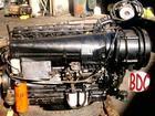 Deutz Fl 913 Engine Specs Bolt Torques And Manuals