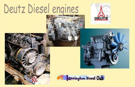 diesel engine manuals, bolt torques, specs