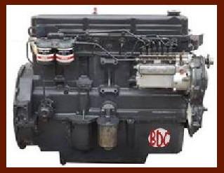 Ford 2700 Specs Bolt Torques And Manuals