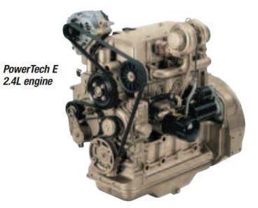 index of john deere images John Deere 2.4L Engine Breakdown
