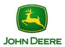 John-Deere Engine Manuals, bolt torques, specs