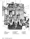 Image Mercedes engine logo