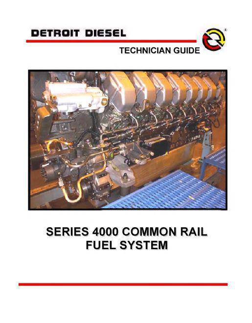 mtu 4000 diesel engine specs bolt torques manuals rh barringtondieselclub co za MTU 20V MTU 20V