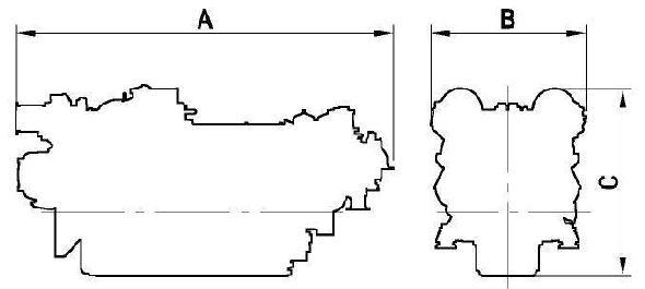 image- mtu dimensions
