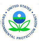 EPA logo - Environmental Protection Agency