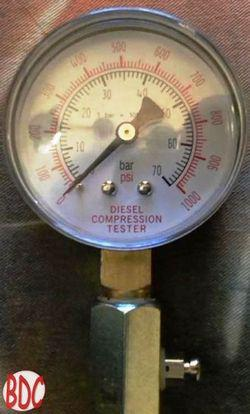 image - Common Compression Testing Gage