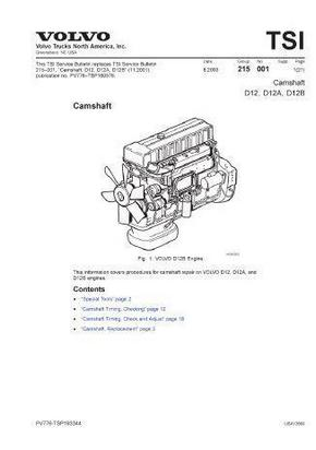 Does 2014 Hyundai Tuscon Have A Timing Belt likewise Exhaust Back Pressure Sensor Location moreover 1999 Chrysler 300m Parts Catalog likewise Volvo Engine Wiring Diagram also 3zixx 1997 Chrysler Sebring Lxi 2 5l V6 100 000 Miles. on volvo d13 engine diagram